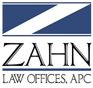 Zahn Law Offices, APC